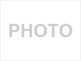 Фото  1 светильник точечный FERON C1034L прозрачный, G4 132100