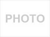 светодиодная лампа FERON LB-24 MR16 G5.3 230V 3W 44LEDS 6500K 20000H